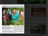 hbvl-20141003-omd-davidsfonds-ledenfeest-fanfare1