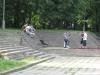 hangjongeren-in-een-buurtpark