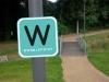 wobblepoint