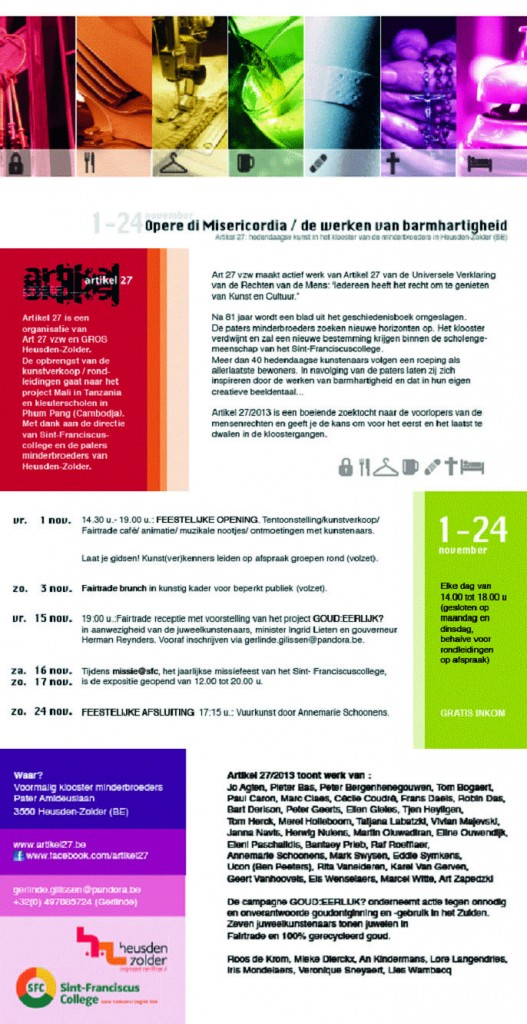 Artikel24-2013-527x1024