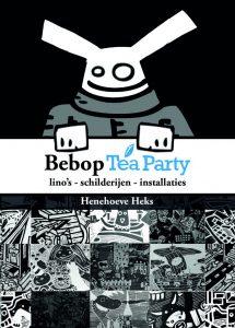 TeaPartyVK-734x1024