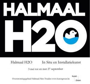 halmaalH20