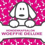 Woeffie Deluxe